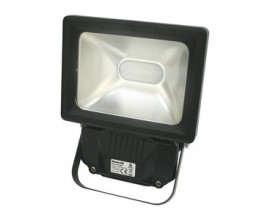 Proyector exterior de LED, IP65, 230 V
