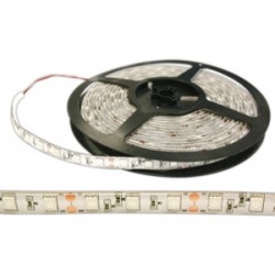 Tira de LED flexible IP65 1 m