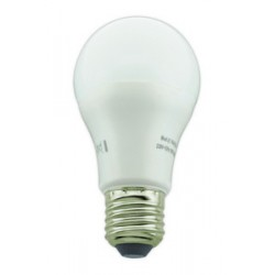 Bombilla LED A70, E27, 15 W, 230V~