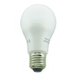 LAMPARA LED 15 W  E-27 C/D