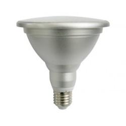 Bombilla LED PAR38. E-27. 18W