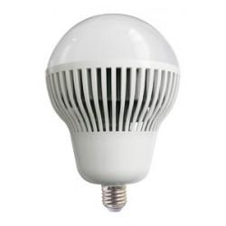 LAMPARA LED E-40 100W